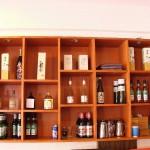 博多ラーメン「味の蔵」お酒