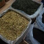 北方茶城厳選中国茶