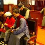 瀋陽金融博物館