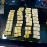 安徽毛豆腐