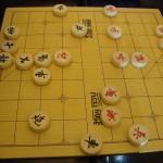 中国の将棋「象棋」
