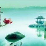 中国のお墓参りの日「清明節!」